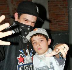 Freestyle Rap, Cute Boys, Marker, Captain Hat, Crushes, Hip Hop, Dads, Lol, Singer