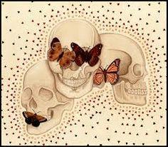 Image result for hear no evil speak no evil see no evil tattoo