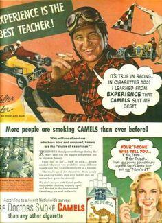 Camel (1947)
