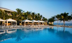 Groupon - Stay for Four at South Seas Island Resort in Captiva Island, FL. Groupon deal price: $125.00