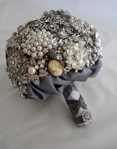 Beautiful bouquet....