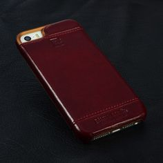 Rs 2499 (Cash on delivery) Luxury Pierre Cardin Synthetic Leather Case For Smart Phones  Available in Models: iPhone 6 & iPhone 6 Plus  Samsung Galaxy Note 5 S6 S6 Edge S6 Edge Plus S7 S7 Edge  Available Colors:  Black Mehroon Brown # S6 Edge Plus - Brown Color  How to place order: Inbox us on Facebook - Whatsapp us : 03064744465 - On Website(OrderNation): http://ift.tt/1PrWoCy - http://ift.tt/1MNMhRR