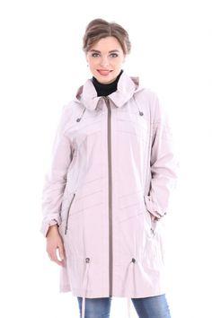 4dd5cc363a5a  Куртки  Ветровки  Парки  Пальто  Пуховики   Совместные покупки на сайте  63pokupki    Женская  мода,  стиль,  образы,  зима,  весна,  демисезон   гардероб ...