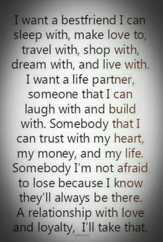 I love you, life quotes, relationship sayings, relationship goals, perfect Great Quotes, Quotes To Live By, Quotes About Good Men, Quotes About True Love, Quotes About The One, In Love With You Quotes, One Day Quotes, Black Love Quotes, Finding Love Quotes