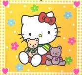 Hello Kitty - Picture Gallery Page 14