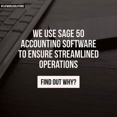 There are many software available now, but the ideal solution for maintaining the accounts of your small business can be done using Sage Sage 50, Accounting Software, Microsoft Excel, Business, Collections, Facebook, Store, Business Illustration