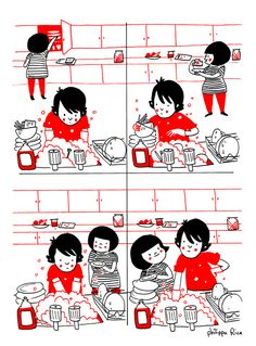 LOVE THIS! phillipa rice