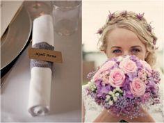 THE NORWEGIAN WEDDING BLOG : Søkeresultat for annelie