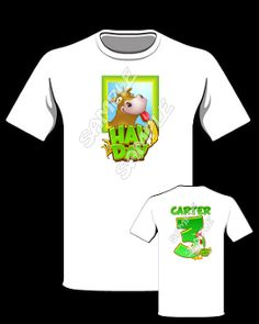 1000+ images about Hay day Birthday invitations, Hay Day Party Favors, and hay Day t-shirts on ...
