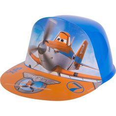 Planes Hat