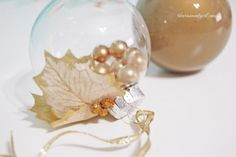 gold-holly-berry-glass-ornament