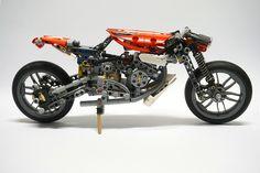 Harley Davidson Singles Randki