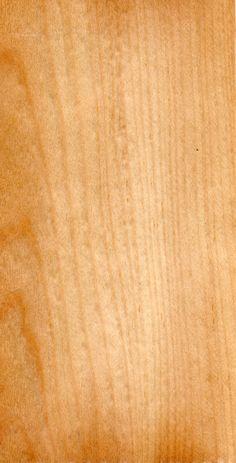 riegelahorn furnier gemessert ge lt nicht geschliffen holzarten pinterest furnier und. Black Bedroom Furniture Sets. Home Design Ideas
