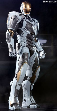 Pls give me this nice MK 39 Spacesuit Iron Man 3, Iron Man Armor, Iron Man Robot, Marvel Dc, Marvel Memes, Iron Man Wallpaper, Iron Man Avengers, Iron Man Kunst, Male Character