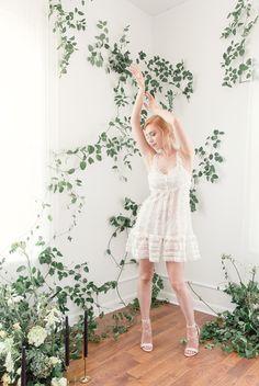 boudoir-collective-fine-art-boudoir-blog-and-magazine-jaa-studios-wedding-morning-boudoir-11