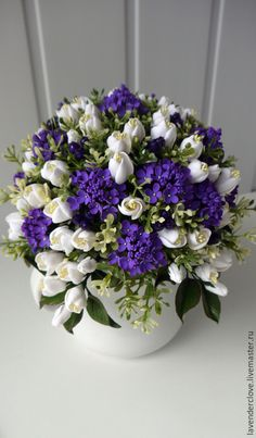 says it is gorgeous. Flowers Nature, Fresh Flowers, Colorful Flowers, Beautiful Flowers, Cute Flower Images, Unique Flower Arrangements, Happy Birthday Flower, Unusual Flowers, Good Morning Flowers