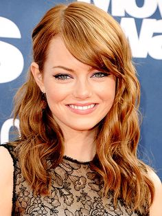 Google Image Result for http://img2.timeinc.net/people/i/2011/stylewatch/getthelook/110620/emma-stone-435.jpg