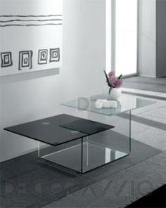 кофейный столик Idealsedia Charm 2011, Nike