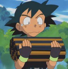 Ash Pokemon, Pikachu, Ash Ketchum, Tumblr, Animation, Trainers, Anime, Icons, Fictional Characters