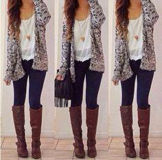 De verdad que yo quiero esto.
