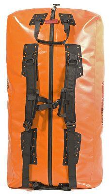 Caving-Gear - Tackle Sacks and Backpacks: Big Zip 140L