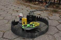 http://www.dadanoias.net/2011/09/27/trampas-para-hipsters/