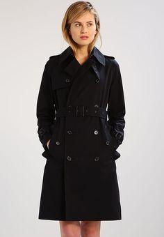 Polo Ralph Lauren Trenchcoat - polo black für 399,95 € (22.03.17) versandkostenfrei bei Zalando bestellen.