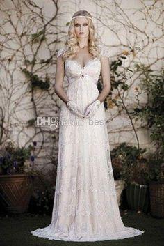 Megan treme wedding