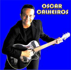 Check out Oscar Calheiros on ReverbNation