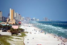 10 Best Places to Visit in Florida (with Photos & Map