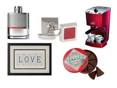 Valentines Gifts For Him London . url: http://greatgiftsformenandhim.blogspot.com/2015/09/valentines-gifts-for-him-london.html