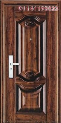 موديلات ابواب خشب Decor Home Decor Furniture