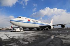 The Rise and Fall of China Outbound Travel to South Korea Sichuan Airlines, Boeing 747 8, Cheap Fares, Air China, Korean Air, Fear Of Flying, Chinese American, Air Tickets, United Airlines