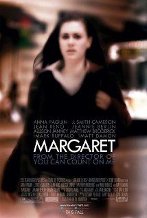 Margaret, Kenneth Lonergan (2011)