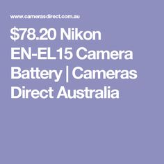 An intelligent batttery dedicated to Spark. Spark uses a high energy density LiPo battery for optimal performance. Cameras Nikon, Nikon Digital Camera, Nikon Dslr, Fuji Camera, Gopro Accessories, Camera Store, Gopro Hero 5, Dji Osmo