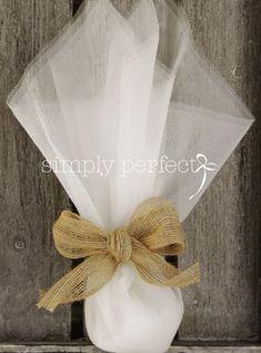 ΚΩΔ PG032 Wedding Candy, Wedding Favors, Sachet Bags, Goodie Bags, Creative, Blog, Christmas, Handmade, Crafts