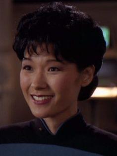 Alyssa Ogawa Powell