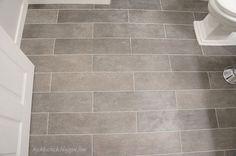 bathroom floor tile | Bathroom Color Ideas