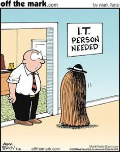 Addams Family fans will like this. Off the Mark by Mark Parisi  March 21, 2012