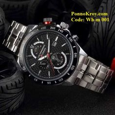 f3a98258f8 7 Best watch images