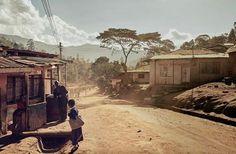 Road to Mazumbai #tbt #archives #usambara #usambaramountains #tanzania #eastafrica #africa #village #dustroad #roadtrip #travel #ontheroad #lushotodistrict #tangaregion #mazumbai #afternoonlight #supermarket http://tipsrazzi.com/ipost/1512253886080463559/?code=BT8muWqB7LH