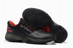 finest selection 1056f 41c3f Basketball-620 Nike Factory Outlet, Nike Outlet, Nike Basketball Shoes,  Nike Shoes