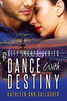 Dance with Destiny by Kathleen Ann Gallagher https://www.amazon.com/dp/B074JKXJG9/ref=cm_sw_r_pi_dp_x_WGfHzbGYNTT3D