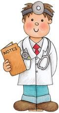 84 best images about clip doctor on community helpers vector icons and Community Workers, Community Helpers, Clipart, People Who Help Us, Dramatic Play, Get Well Cards, Digi Stamps, Colouring Pages, Kids Education