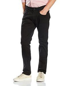 Cruciani Pantalone  [Nero]