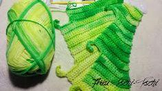 706 Besten Tücher Bilder Auf Pinterest In 2019 Shawl Crochet