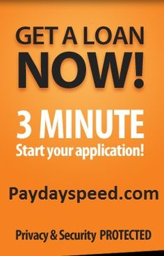 Payday advance stores are among the quickest developing money related administrations on the planet. They were not in the scene ten years back but rather today they are accessible all over.