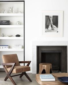 reading nook_ #interiordesign
