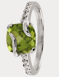 3.bp.blogspot.com -QF5m3ieuBhM U51Xe6Q-txI AAAAAAAAI9g 7Z-9sp_WM1M s1600 peridot-rings-how+to+choose-4.jpg