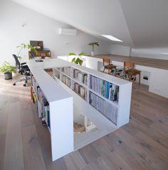 ume-architects-corner-house-in-kitashirakawa-japan-designboom-02